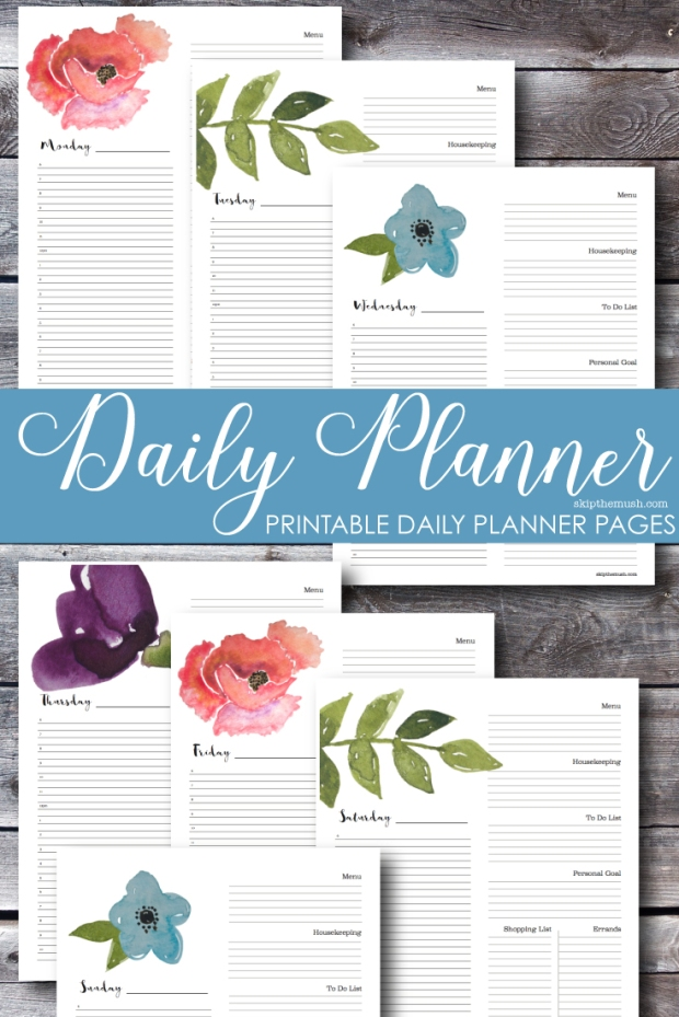 the-daily-planner-water-colors